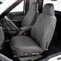Covercraft SeatSavers Seat Protectors