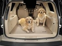 Cargo Liners by WeatherTech