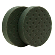 CCS 6.5 inch Gray FInishing Pad (1)