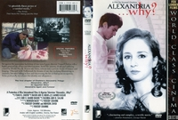 arabic dvd Alexandria.. Why? movie film in ENGLISH SUB
