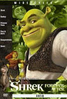 Arabic cartoon dvd SHREK FOREVER AFTER 2010 شريك الجزء الرابع 2010 ENGLISH SUBTITLES proper arabic (fus-ha)