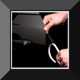 DOOR EDGE PAINT PROTECTION FILMS