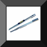 PPF CUTTING TOOLS