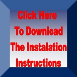 Door Edge Guard Instalation Instructions