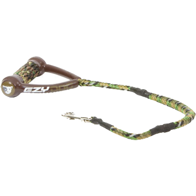 EzyDog Cujo Bungee Dog Leash