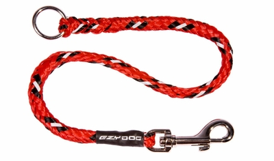 Standard Dog Leash Extension (24 inch)