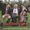 The Yuval Trio (Romeo Stereo 7231)
