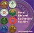 Vocal Record Collectors' Society  -  2012 Issue        (VRCS 2012)