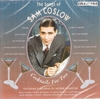 Cocktails for Two, The Songs of Sam Coslow (ASV AJA 5645)