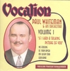 Paul Whiteman (Vocalion CDEA 6129)