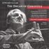 The Dream of Gerontius (Barbirolli;  Vickers) (2-Archipel 0403)