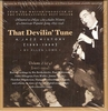 That Devilin� Tune - A Jazz History, Vol. II    (9-WHRA 6004)