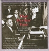 That Devilin� Tune - A Jazz History, Vol. III    (9-WHRA 6005)