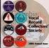 Vocal Record Collectors' Society – 2004 Issue   (VRCS 2004)