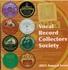 Vocal Record Collectors' Society - 2011 Issue          (VRCS-2011)