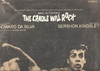 The Cradle Will Rock   (2-MGM SE 4289-2)   Broadway Revival cast LP