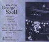 George Szell     (4-WHRA 6018)
