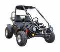 Trailmaster 2012-13 XRS 150 Deluxe Buggy / Go-Kart.- Fast Shipping! Lowest Price Guaranteed! Now with 5-Point Harness!