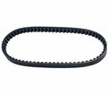 Cycle Chinese Parts - 729Mml X 17.7Mmw X 30� Gy6 Drive Belts from Atv-Quads-4Wheeler.com