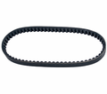 Cycle Chinese Parts - 842Mml X 20mm W X 30� Gy6 Drive Belts from Atv-Quads-4Wheeler.com