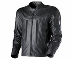 Motorcycle Jackets (Men's and Women's)