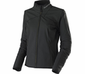 SCORPION Women�s HYBRID Jacket � LOWEST PRICE GUARANTEE!  FREE SHIPPING. Brand New for 2012!