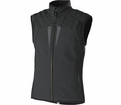SCORPION Men�s FUSION VEST � LOWEST PRICE GUARANTEE!  FREE SHIPPING. Brand New for 2012!