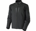 SCORPION Men�s HYBRID Thermoshell Jacket � LOWEST PRICE GUARANTEE!  FREE SHIPPING. Brand New for 2012!