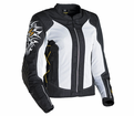 SCORPION Women�s NIP TUCK Jacket � LOWEST PRICE GUARANTEE!  FREE SHIPPING. Brand New for 2012!