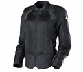 SCORPION Women�s JEWEL Jacket � LOWEST PRICE GUARANTEE!  FREE SHIPPING. Brand New for 2012!