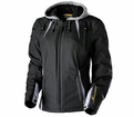 SCORPION Women�s JAZMIN Jacket � LOWEST PRICE GUARANTEE!  FREE SHIPPING. Brand New for 2012!