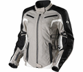 SCORPION Women�s VOYAGE Jacket � LOWEST PRICE GUARANTEE!  FREE SHIPPING. Brand New for 2012!