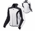 SCORPION Women�s DYNASTY Jacket � LOWEST PRICE GUARANTEE!  FREE SHIPPING. Brand New for 2012!