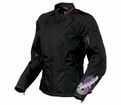 SCORPION Women�s Lilly Jacket � LOWEST PRICE GUARANTEE!  FREE SHIPPING. Brand New for 2012!