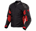 SCORPION EXOWEAR MEN�S INTAKE JACKET � LOWEST PRICE GUARANTEE!  FREE SHIPPING. Brand New for 2012!