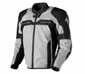 SCORPION EXOWEAR MEN�S VENTECH JACKET � LOWEST PRICE GUARANTEE!  FREE SHIPPING. Brand New for 2012!