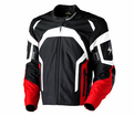 SCORPION EXOWEAR MEN�S TORNADO JACKET � LOWEST PRICE GUARANTEE!  FREE SHIPPING. Brand New for 2012!