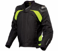 SCORPION EXOWEAR MEN�S FORCE JACKET � LOWEST PRICE GUARANTEE!  FREE SHIPPING. Brand New for 2012!