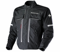 SCORPION EXOWEAR MEN�S ADMIRAL JACKET � LOWEST PRICE GUARANTEE!  FREE SHIPPING. Brand New for 2012!
