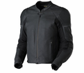 SCORPION EXOWEAR MEN�S STINGER JACKET � LOWEST PRICE GUARANTEE!  FREE SHIPPING. Brand New for 2012!