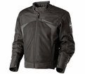 SCORPION EXOWEAR MEN�S HAT TRICK JACKET � LOWEST PRICE GUARANTEE!  FREE SHIPPING. Brand New for 2012!