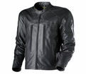 SCORPION EXOWEAR MEN�S RECRUIT JACKET � LOWEST PRICE GUARANTEE!  FREE SHIPPING. Brand New for 2012!