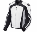 SCORPION EXOWEAR MEN�S ETERNITY JACKET � LOWEST PRICE GUARANTEE!  FREE SHIPPING. Brand New for 2012!