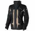 SCORPION Women�s FURY Jacket � LOWEST PRICE GUARANTEE!  FREE SHIPPING. Brand New for 2012!