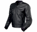 SCORPION EXOWEAR MEN�S ASSAILANT JACKET � LOWEST PRICE GUARANTEE!  FREE SHIPPING. Brand New for 2012!