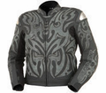 FIELDSHEER - TATT LEATHER JACKET - Lowest Price Guaranteed! Free Shipping!