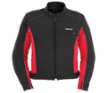 FIELDSHEER - CORSAIR 2.0 SPORT JACKET - Lowest Price Guaranteed! Free Shipping!
