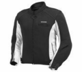 FIELDSHEER - CORSAIR 2.0 SPORT JACKET B/S - Lowest Price Guaranteed! Free Shipping!