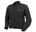 FIELDSHEER - CORSAIR 2.0 SPORT JACKET B/B - Lowest Price Guaranteed! Free Shipping!