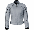 FIELDSHEER - ROMA 2.0 WOMEN'S JACKET - Lowest Price Guaranteed! Free Shipping!